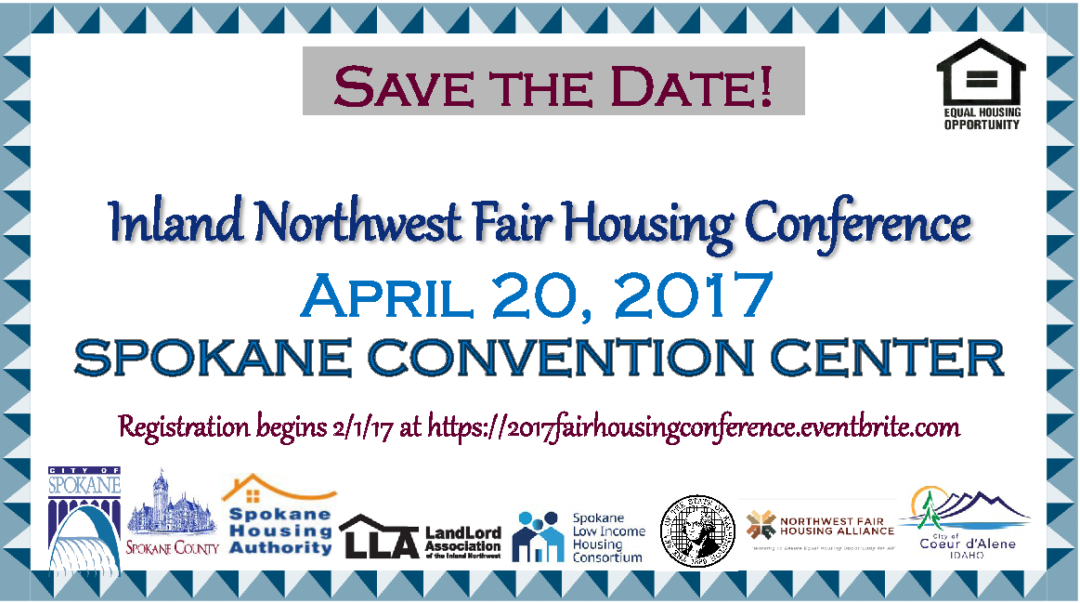 2017 Inland Nw Fh Conference Flyer 01292016 12 Pm